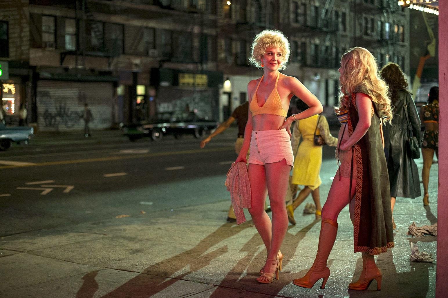 Кино проститутки снять проститутку в Тюмени ул Народная