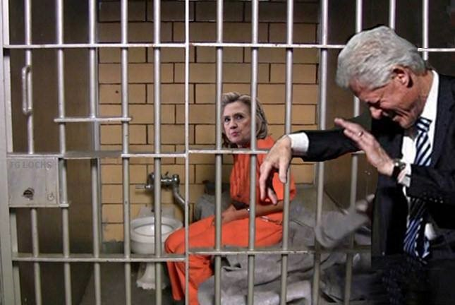 https://www.politicalite.com/wp-content/uploads/2017/10/behind-bars.jpg