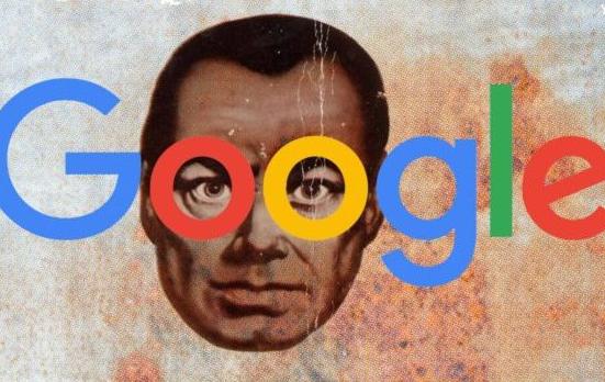 LEFTIST CABAL: Google Tried To Take Down Breitbart | Politicalite UK