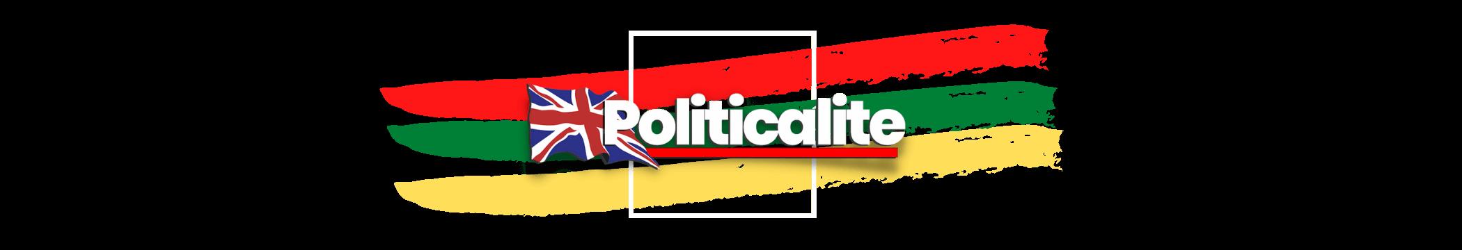 Politicalite